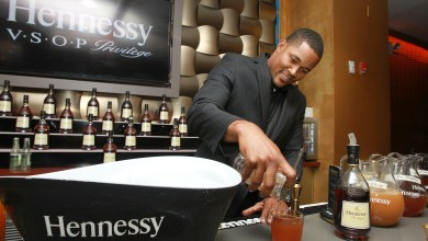 Photo of Jeurys Familia named an 'All-Star' by Hennessy Cognac