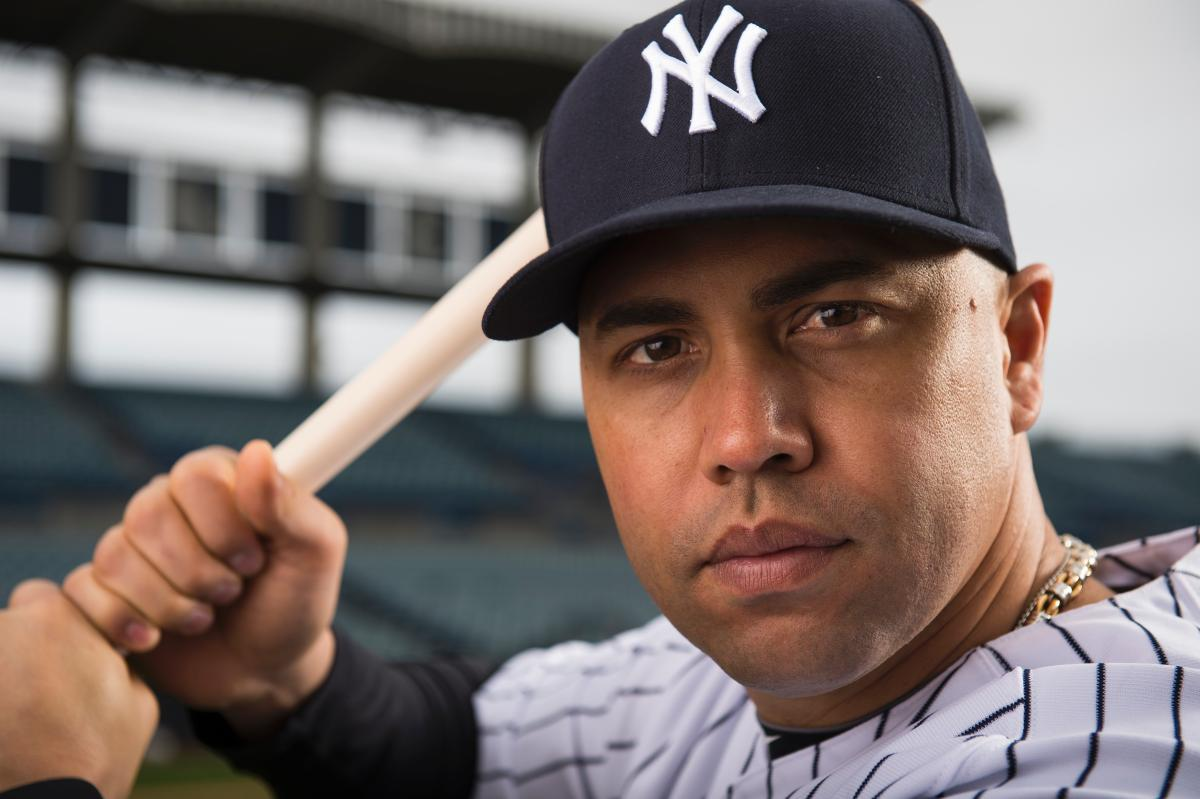 Image result for carlos beltran