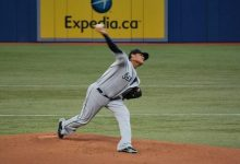 Photo of Return of King Felix? Hernandez looks to regain his throne — and form — with Braves