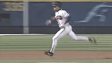Photo of THIS DAY IN BÉISBOL April 21: Rafael Furcal hits 3 triples in one game