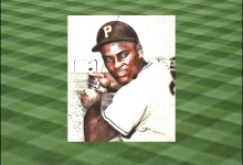 Photo of THIS DAY IN BÉISBOL June 5: Roberto Clemente launches 500-ft. moon shot