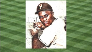 Photo of THIS DAY IN BÉISBOL September 2: Roberto Clemente homers for 2,000 career hit