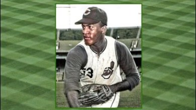 Photo of THIS DAY IN BÉISBOL July 19: Luis Tiant makes his MLB debut