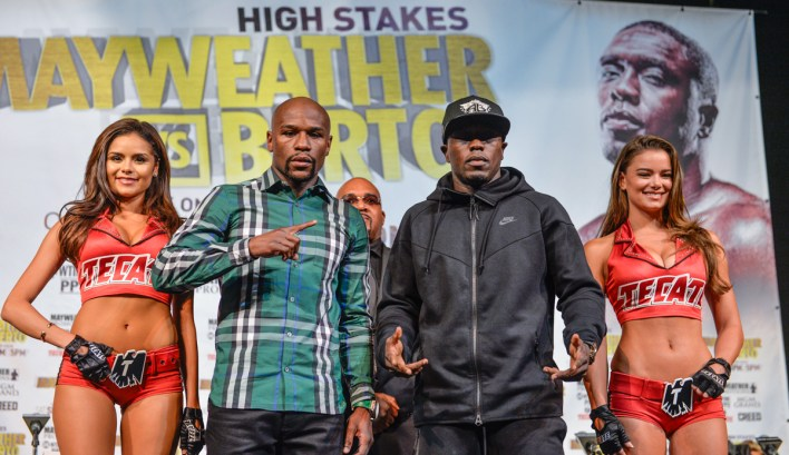 floyd-mayweather-andre-berto-press-conference-idris-erba-5