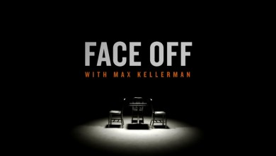 Photo of Face Off With Max Kellerman: Canelo/Chavez Jr.
