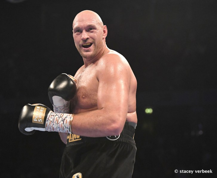 Tyson Fury high res 2