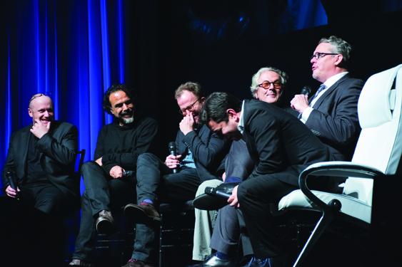 2016 SBIFF Outstanding Director Award-57W