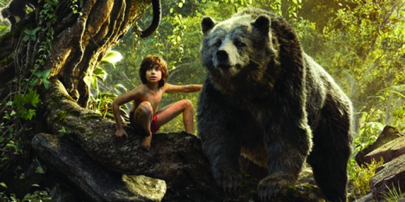 Jungle Book3W