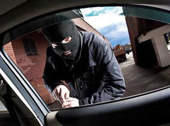 stolen_cars
