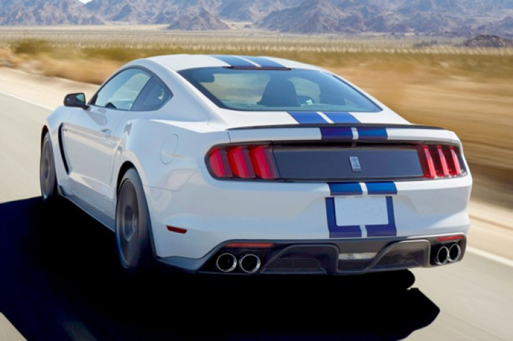 2016_ford_shelby-gt350-W