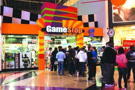 gamestopweb