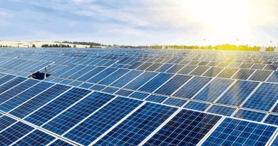 """Los beneficios del uso de energías """"verdes"""""""
