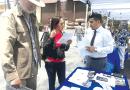 Buscando más dueños de vivienda latinos en el Condado de VTA / Looking to increase the number of Latino homeowners in VTA county