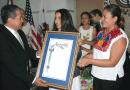 Consulado Mexicano en Oxnard: celebró 30 años