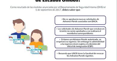 Octubre: Mes de la Salud en el Consulado
