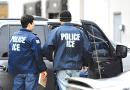 Líder comunitario de Oxnard arrestado por el ICE es liberado