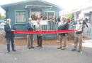 Las SBNC inauguran nuevo centro médico