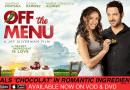 Off the Menu: un romance con el color y sabor latino