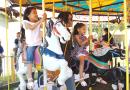 La Spring Fair del Condado de Ventura llega con mucha diversión