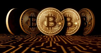 Bitcoin: ¿el dinero del futuro?