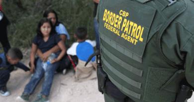 ÚLTIMA HORA: Trump pondrá alto a separación de familias