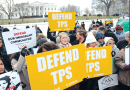 ¿Qué pasará con el TPS?