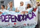 Corte federal frena la cancelación del DACA