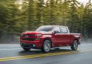 La Chevrolet Silveradotendrá su versión EV a batería