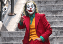 """""""The Joker"""": una brillante y necesaria crítica a la sociedad estadounidense"""