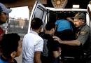 DHS: ordena recolectar ADN de inmigrantes arrestados