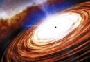 Científicos de la UCSB descubren el Cuásar más viejo de la Galaxia