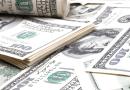 Fondos de Asistencia de Alquiler del Condado de Santa Barbara disponibles para residentes locales