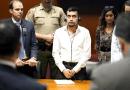Trabajador agrícola sentenciado a 208 años por asesinato