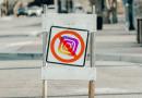Más de 40 estados se oponen al Instagram para niños