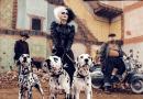 Cruella: La mejor película Disney live action hasta la fecha