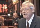 Ex-House Speaker settles child sexual abuse payments suit
