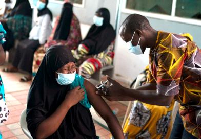 OMS avisa: África la región con menos diagnóstico en el mundo