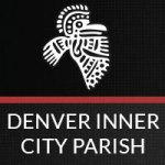 DenverInnerCityParish-200