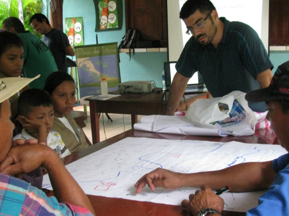 Community_Mapping (2)