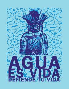 Arte by Jesus Barraza