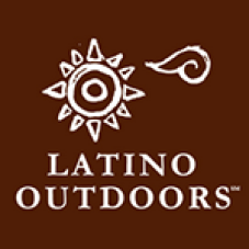 latino-outdoors-logo-smaller