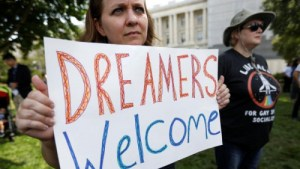 Evangelical, Latino Leaders Urge Trump, Congress Not to Punish Dreamers With Deportations