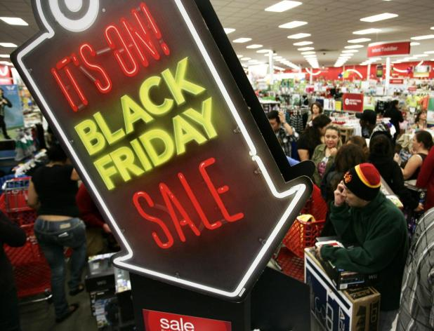 black-friday-nueva-york