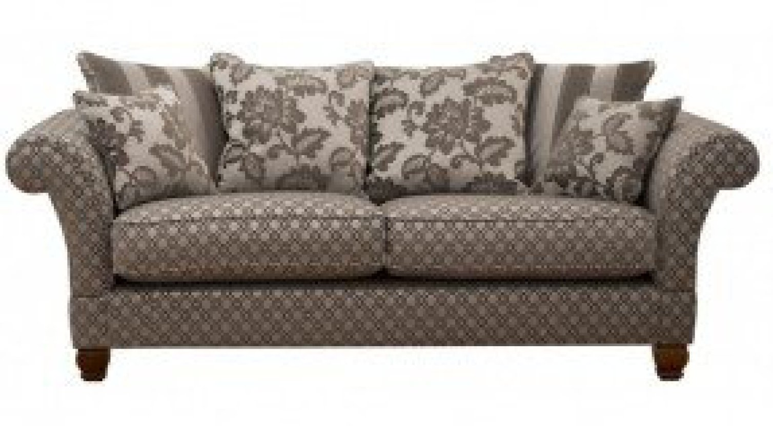 refilling sofa cushions living room ideas with burgundy cushion stuffing foam restuffing couch