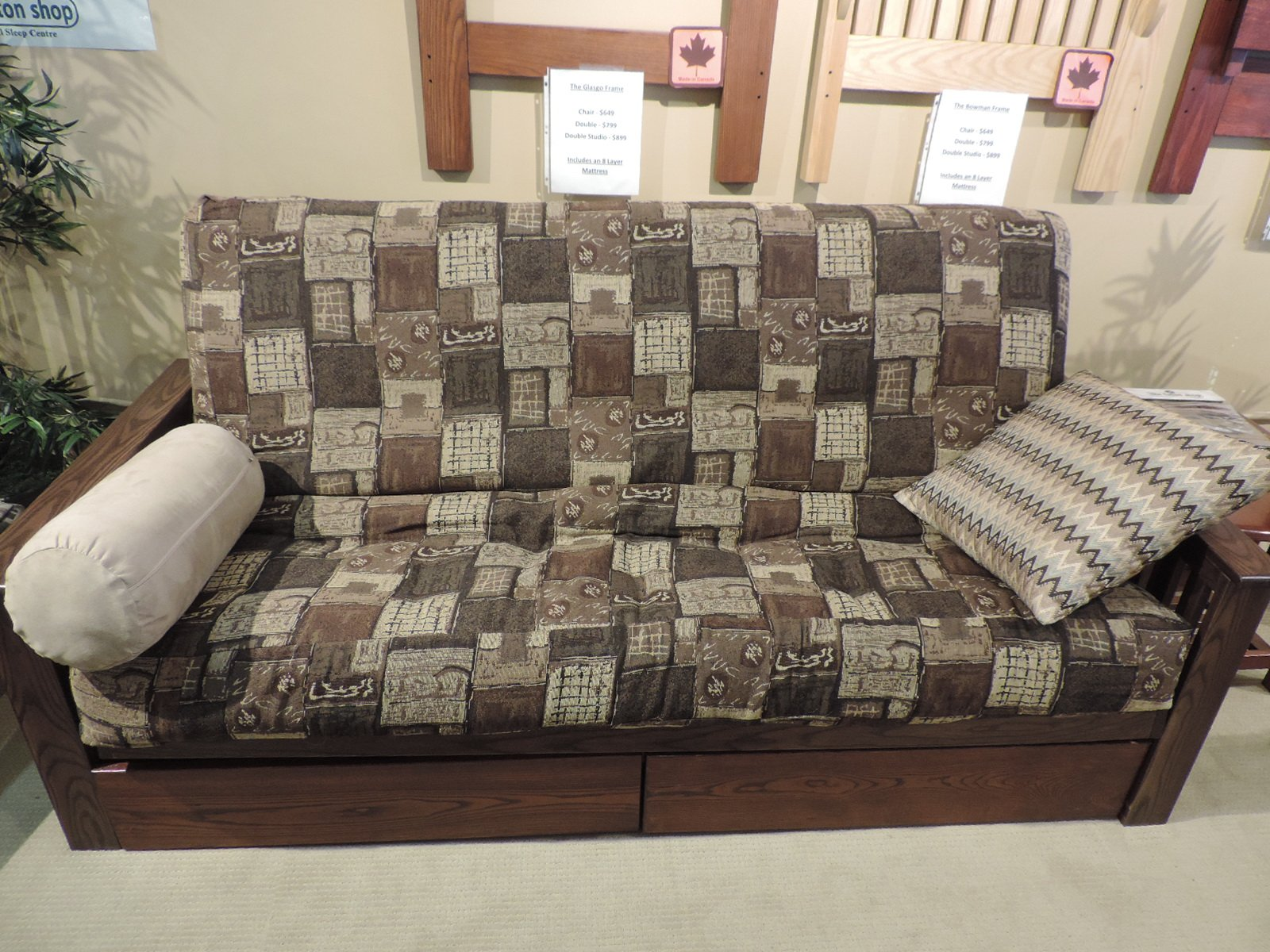 refilling sofa cushions websites cushion stuffing foam restuffing couch