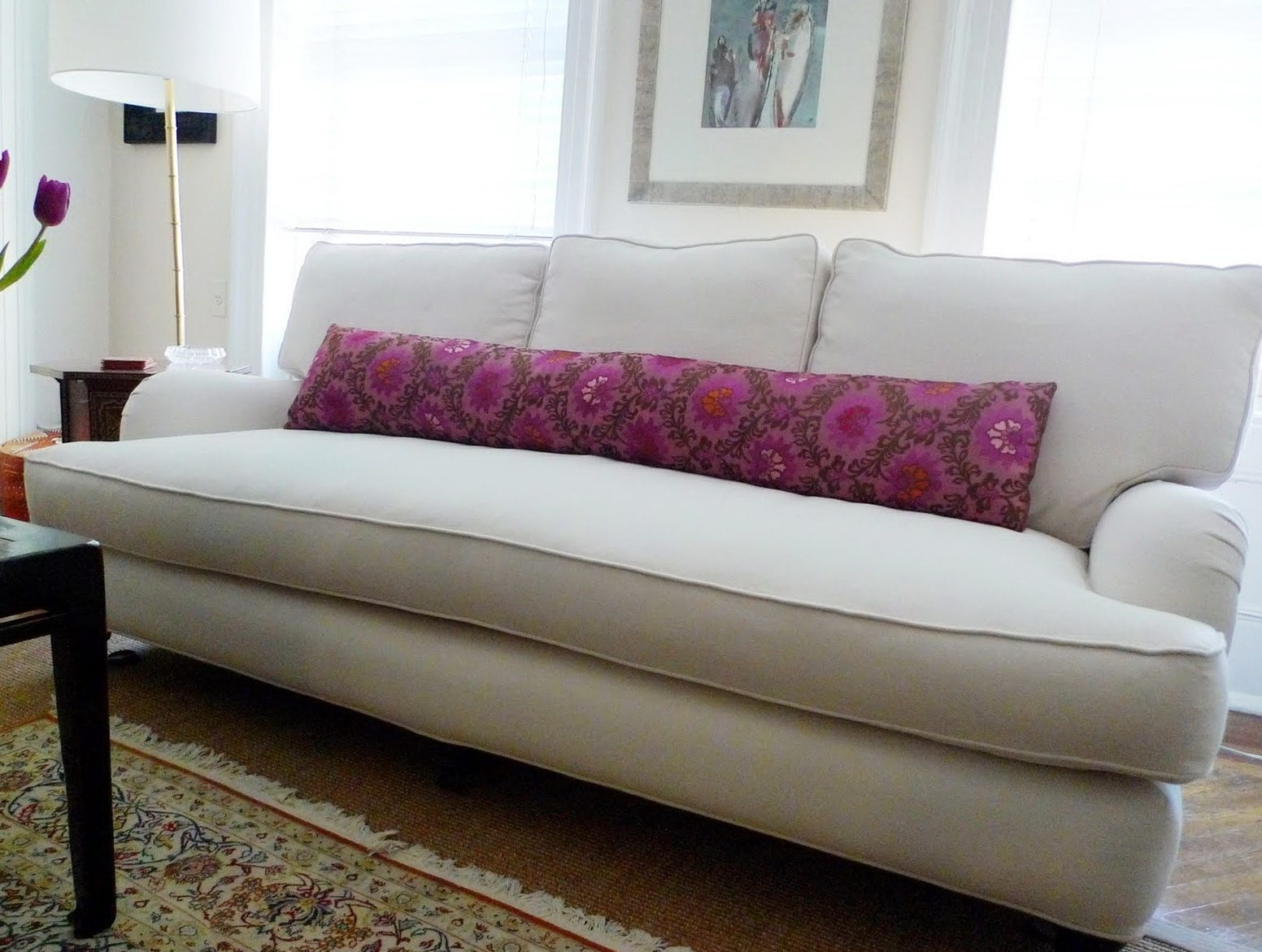 refilling sofa cushions comfortable sectional cushion stuffing foam restuffing couch