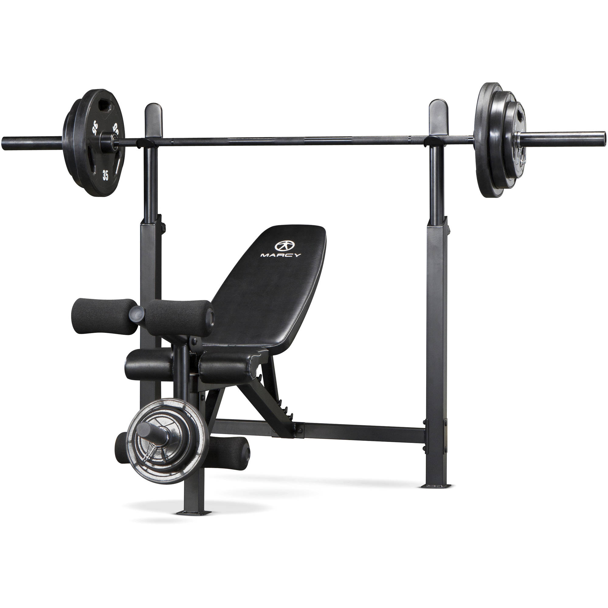 Ideas Sports Authority Bench Press Used Workout Bench