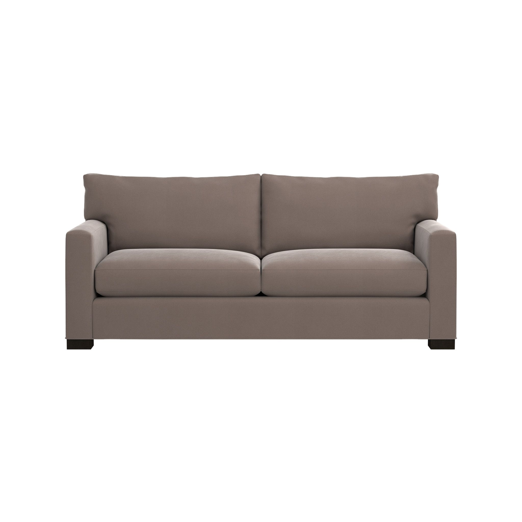 quality sofas for less small size corner furniture crate and barrel style
