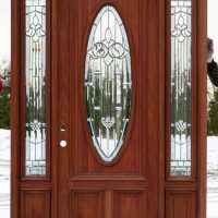 Ideas: Inspiring Front Door Design Ideas With Doors At ...