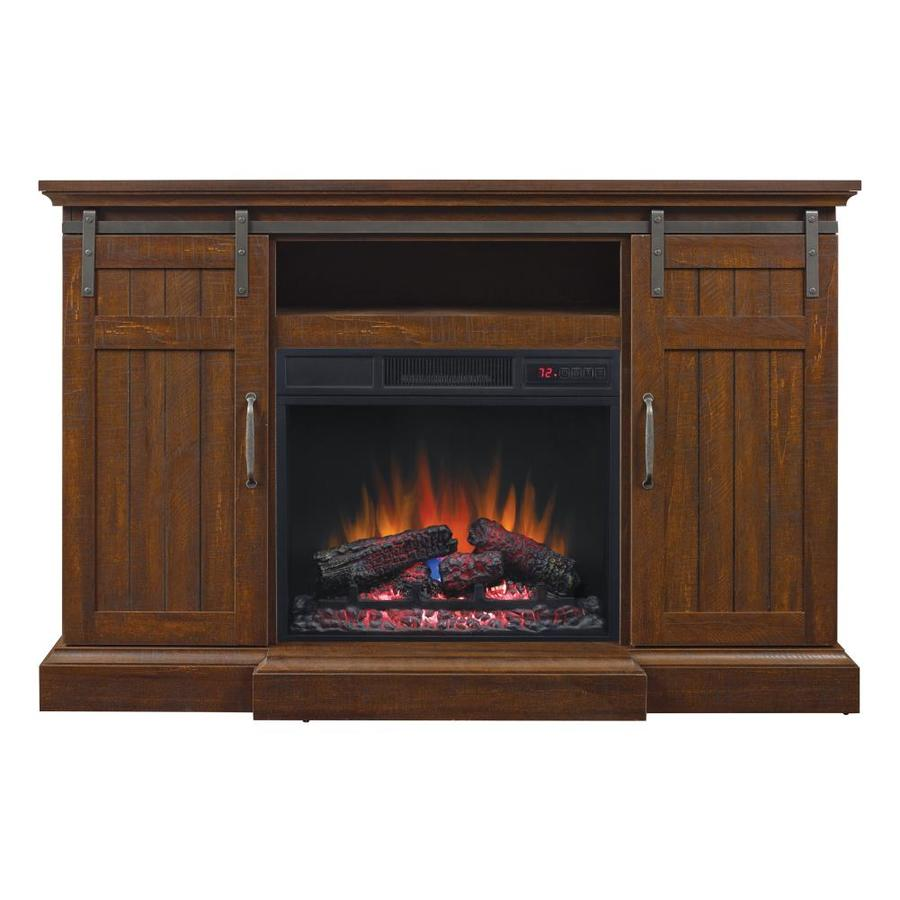 Fireplace Find Your Best Deal For Fireplace Doors Lowes Ideas: Best Lowes Fireplace Mantel For Warm Up Your Space